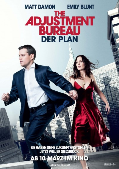 /db_data/movies/adjustmentbureau/artwrk/l/Adjustment Bureau_A5_B.jpg
