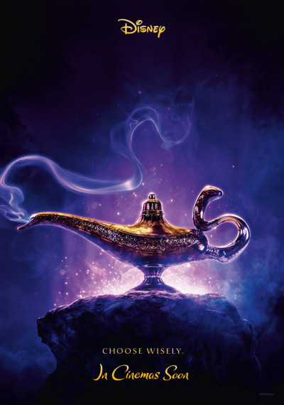 /db_data/movies/aladdin/artwrk/l/510_01_-_Teaser_OV_695x1000px_en.jpg