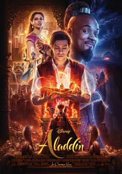 /db_data/movies/aladdin/artwrk/l/510_02_-_OV_1-Sheet_695x1000px_en_ov_org.jpg