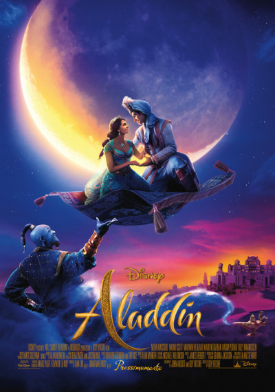 /db_data/movies/aladdin/artwrk/l/510_04_-_IT_1-Sheet_695x1000px_it_chi_org.jpg