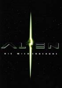 Alien 4: Resurrection, Jean-Pierre Jeunet