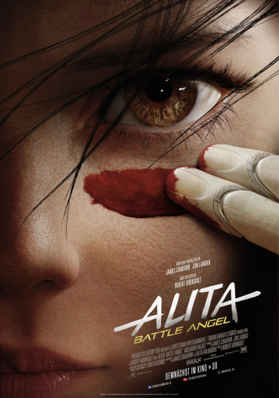 /db_data/movies/alitabattleangel/artwrk/l/521-1Sheet-ed4.jpg