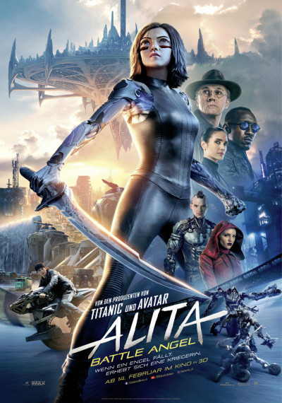 /db_data/movies/alitabattleangel/artwrk/l/521-MainSheet-077.jpg