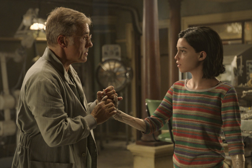 /db_data/movies/alitabattleangel/scen/l/521-Picture1-cba.jpg