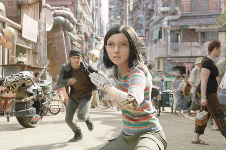 /db_data/movies/alitabattleangel/scen/l/521-Picture2-451.jpg