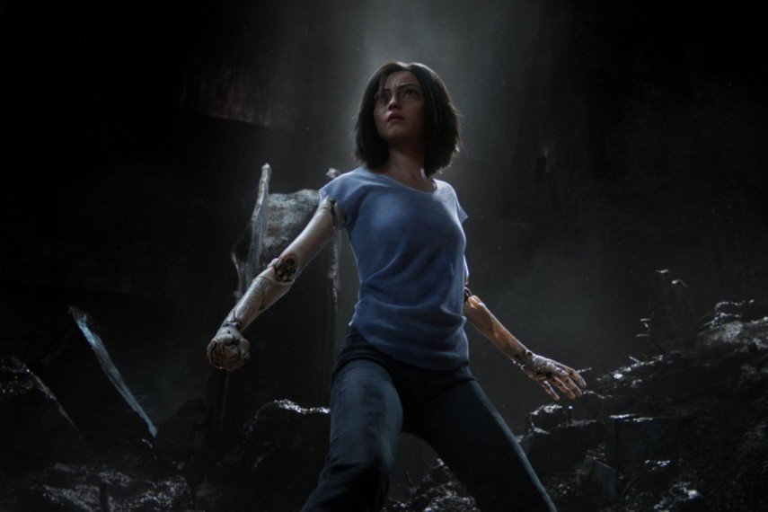 /db_data/movies/alitabattleangel/scen/l/521-Picture5-3cc.jpg