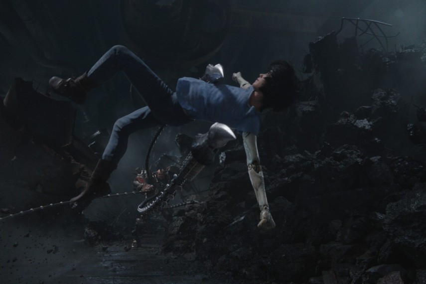 /db_data/movies/alitabattleangel/scen/l/521-Picture6-509.jpg