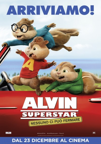 /db_data/movies/alvinandthechipmunks4/artwrk/l/5-1Sheet-83c.jpg