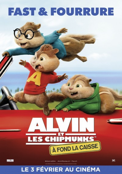 /db_data/movies/alvinandthechipmunks4/artwrk/l/5-1Sheet-894.jpg