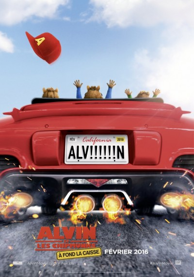/db_data/movies/alvinandthechipmunks4/artwrk/l/5-Teaser1Sheet-6cf.jpg