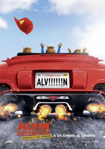 /db_data/movies/alvinandthechipmunks4/artwrk/l/5-Teaser1Sheet-a8e.jpg