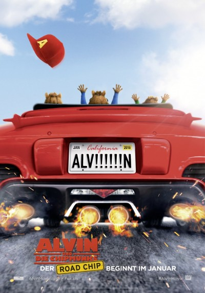 /db_data/movies/alvinandthechipmunks4/artwrk/l/5-Teaser1Sheet-b01.jpg