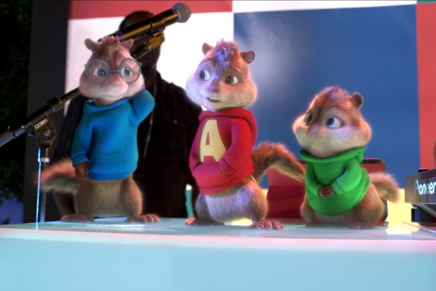 /db_data/movies/alvinandthechipmunks4/scen/l/1-Picture2-008.jpg