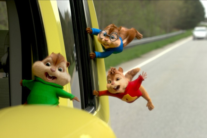 /db_data/movies/alvinandthechipmunks4/scen/l/1-Picture3-59b.jpg