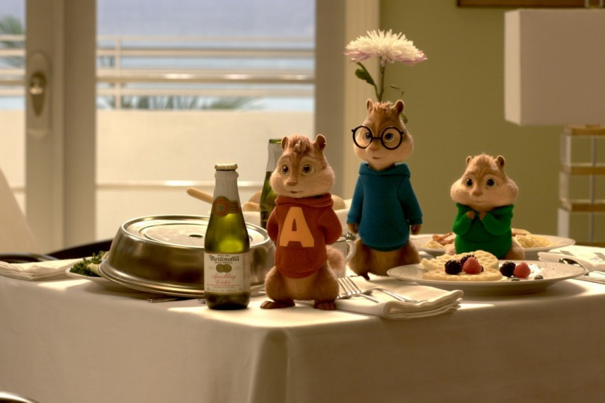 /db_data/movies/alvinandthechipmunks4/scen/l/1-Picture7-877.jpg