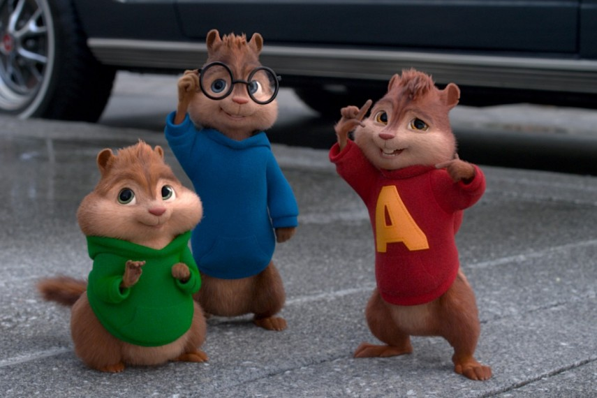 /db_data/movies/alvinandthechipmunks4/scen/l/1-Picture8-347.jpg