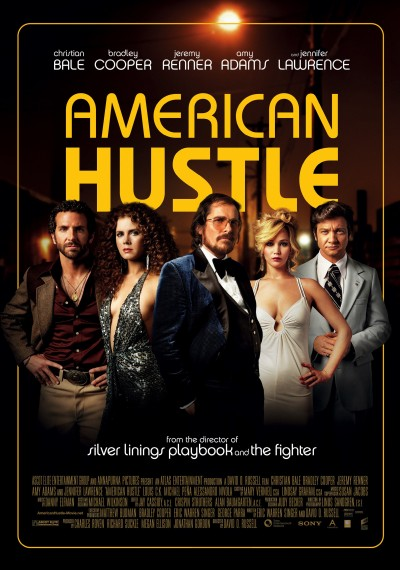 /db_data/movies/americanhustle/artwrk/l/AmericanHustle_HauptPlakat_700x1000_4f.jpg