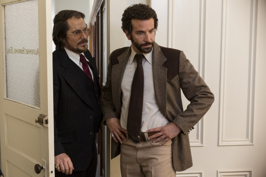 /db_data/movies/americanhustle/scen/l/38_20131122541653211.jpg
