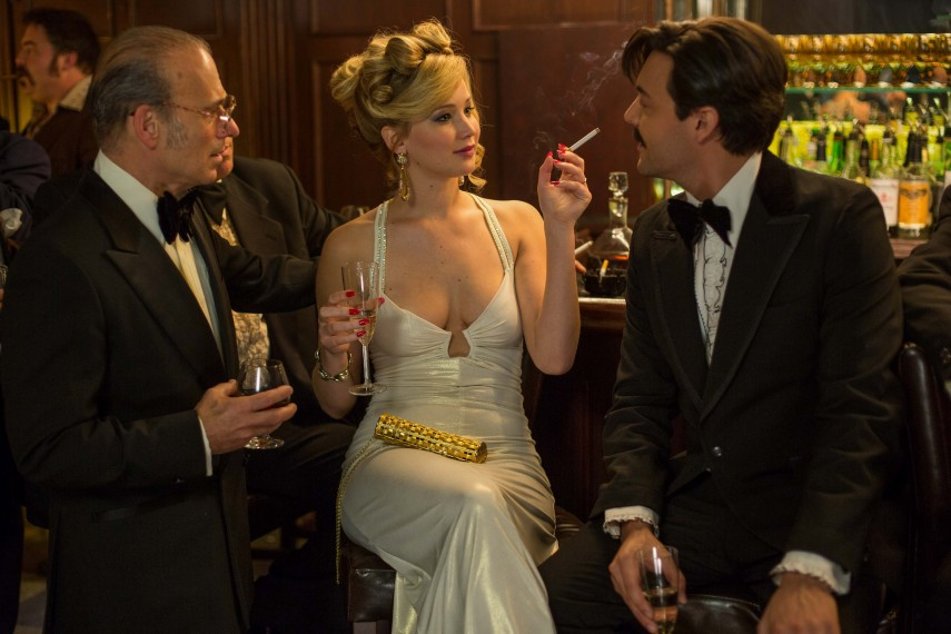 /db_data/movies/americanhustle/scen/l/410_10__American_Hustle.jpg