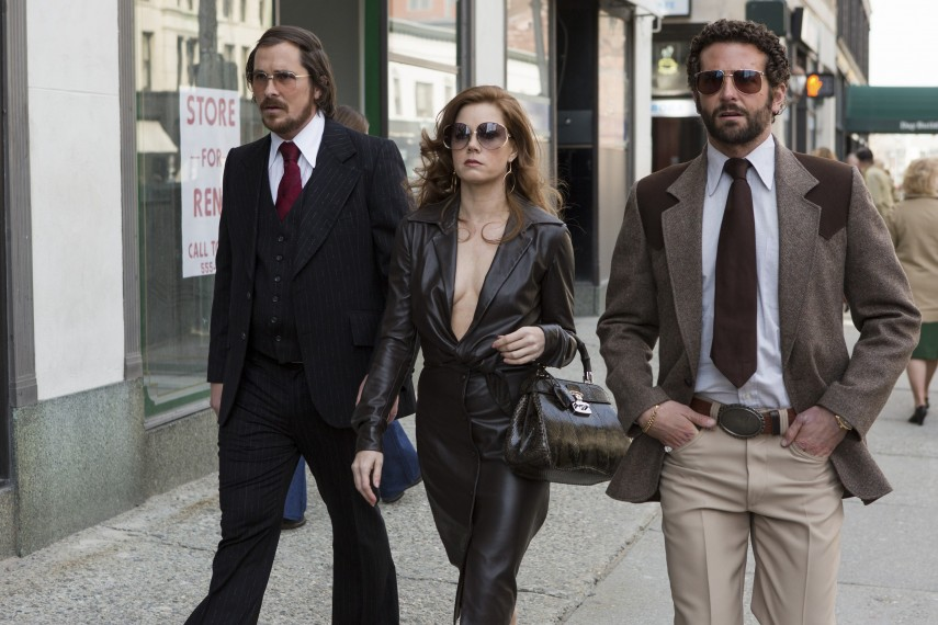 /db_data/movies/americanhustle/scen/l/American Hustle - chd - Foto -_1.jpg