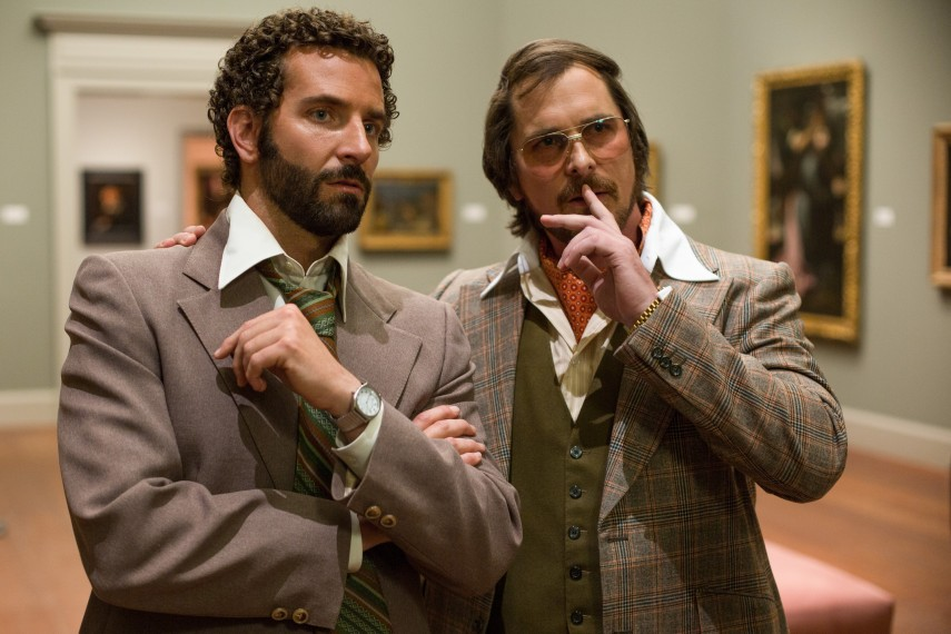 /db_data/movies/americanhustle/scen/l/American Hustle - chd - Foto -_4.jpg