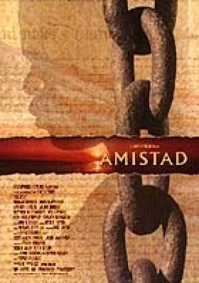 /db_data/movies/amistad/artwrk/l/ki_poster.jpg