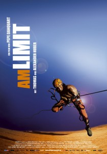 Am Limit, Pepe Danquart