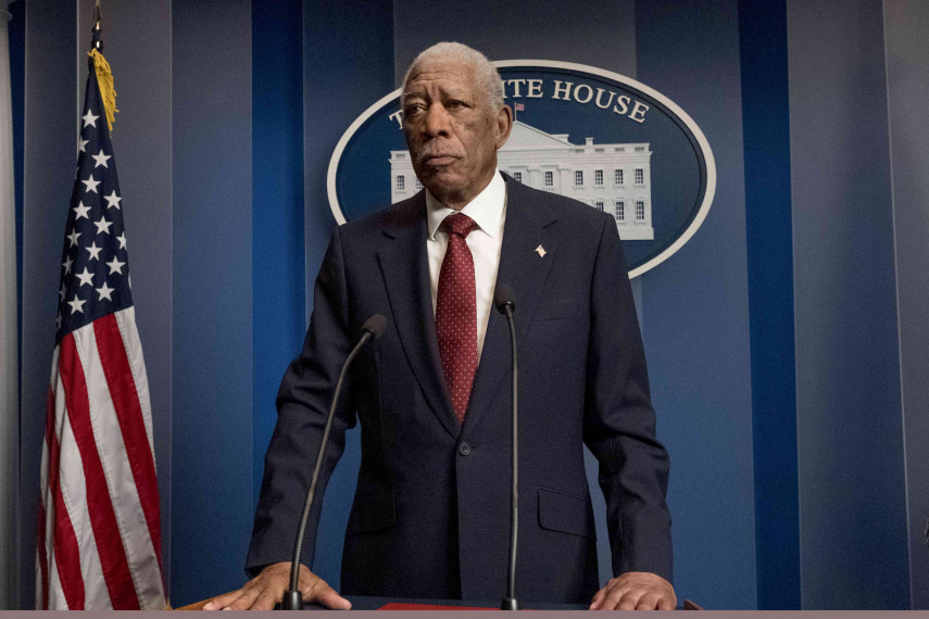 /db_data/movies/angelhasfallen/scen/l/410_03_-_Allan_Morgan_Freeman_ov_org.jpg