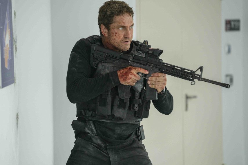 /db_data/movies/angelhasfallen/scen/l/410_14_-_Mike_Gerard_Butler_ov_org.jpg