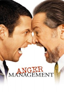 Anger Management, Peter Segal