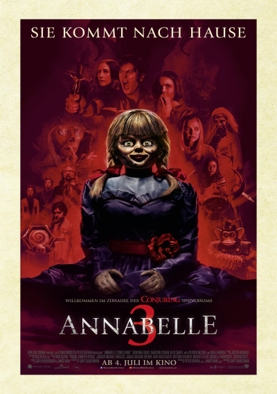 /db_data/movies/annabelle3/artwrk/l/510_DE_1Sht_ANBL3_chd_org.jpg