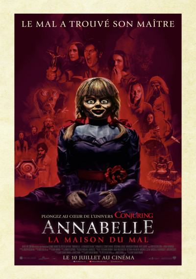/db_data/movies/annabelle3/artwrk/l/510_FR_1Sht_ANBL3_chf_org.jpg