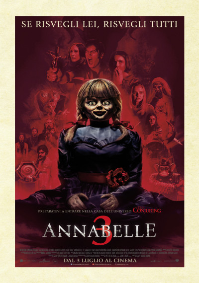 /db_data/movies/annabelle3/artwrk/l/510_IT_1Sht_ANBL3_chi_org.jpg