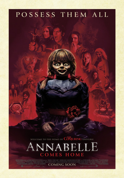/db_data/movies/annabelle3/artwrk/l/510_OV_1Sht_ANBL2_ov_org.jpg