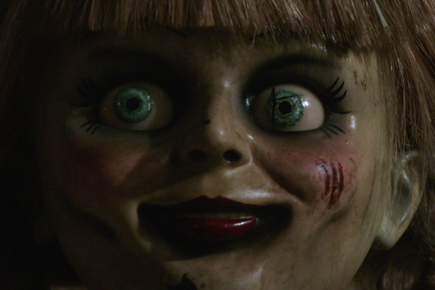 /db_data/movies/annabelle3/scen/l/410_rev-1-ANNA3-TRL-001_High_Res_JPEG_ov_org.jpg