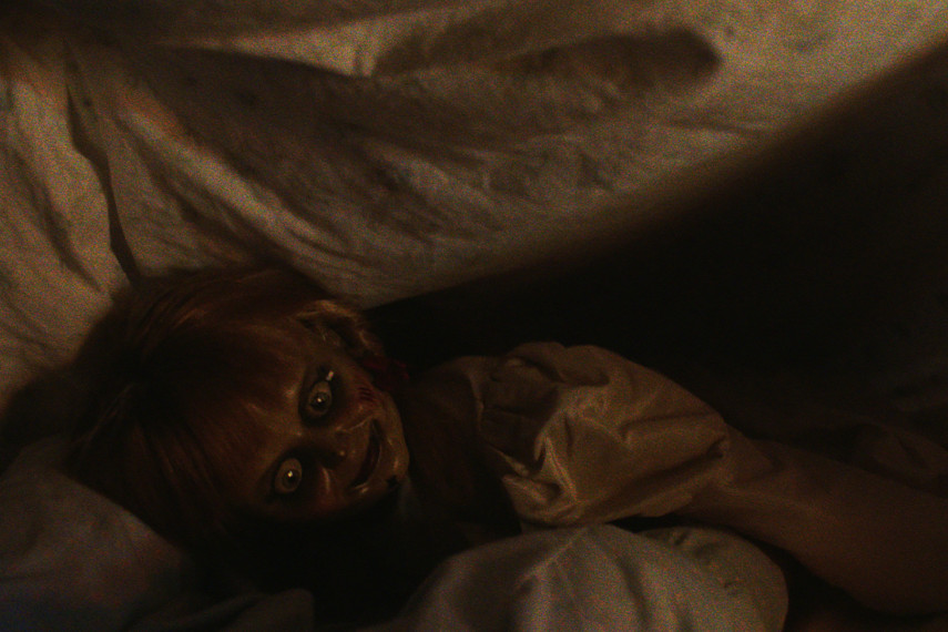 /db_data/movies/annabelle3/scen/l/410_rev-1-ANNA3-TRL-065_High_Res_JPEG_ov_org.jpg