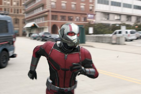 410_10_-_Ant-Man_Paul_Rudd.jpg
