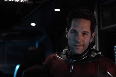 410_15_-_Scott_Paul_Rudd.jpg