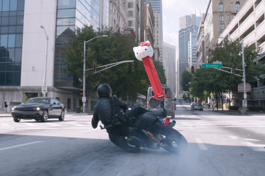 /db_data/movies/antman2/scen/l/410_09_-_Scene_Picture.jpg