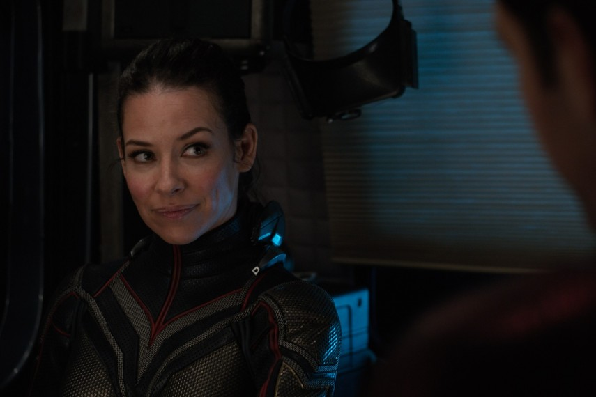 /db_data/movies/antman2/scen/l/410_14_-_Hope_Evangeline_Lilly.jpg