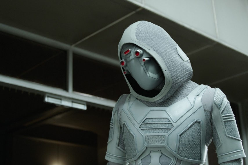 /db_data/movies/antman2/scen/l/410_20_-_Scene_Picture.jpg