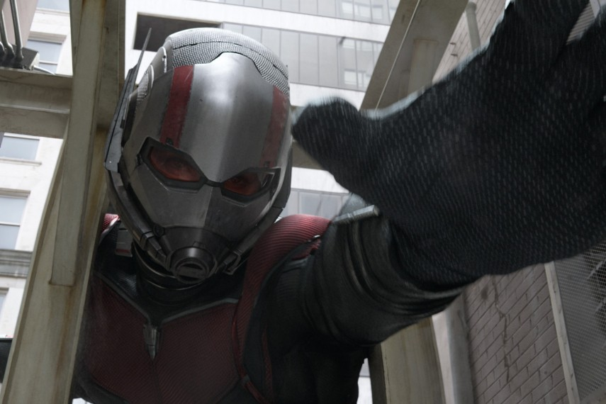 /db_data/movies/antman2/scen/l/410_28_-_Scene_Picture.jpg