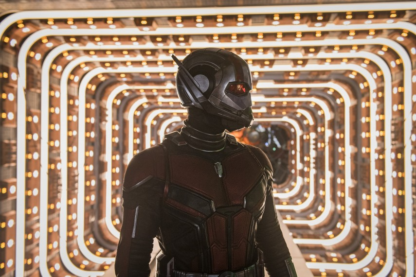 /db_data/movies/antman2/scen/l/410_39_-_Scene_Picture.jpg