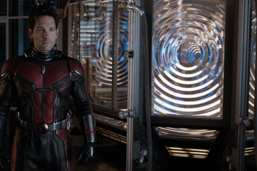 /db_data/movies/antman2/scen/l/410_43_-_Scott_Paul_Rudd.jpg