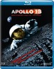 cover_Apollo18_FR_BRD_72dpi.jpg