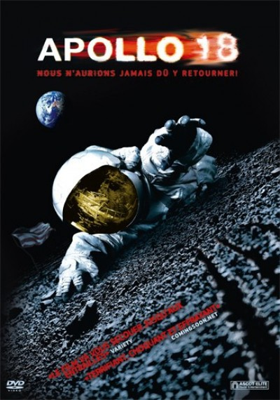 /db_data/movies/apollo18/artwrk/l/cover_Apollo18_FR_72dpi.jpg