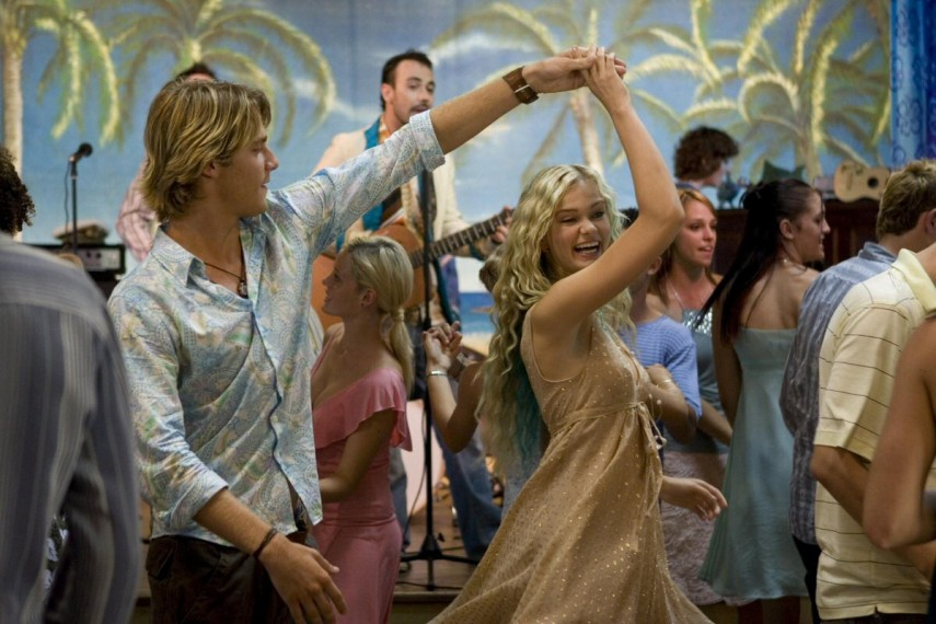 /db_data/movies/aquamarine/scen/l/2006_aquamarine_003.jpg