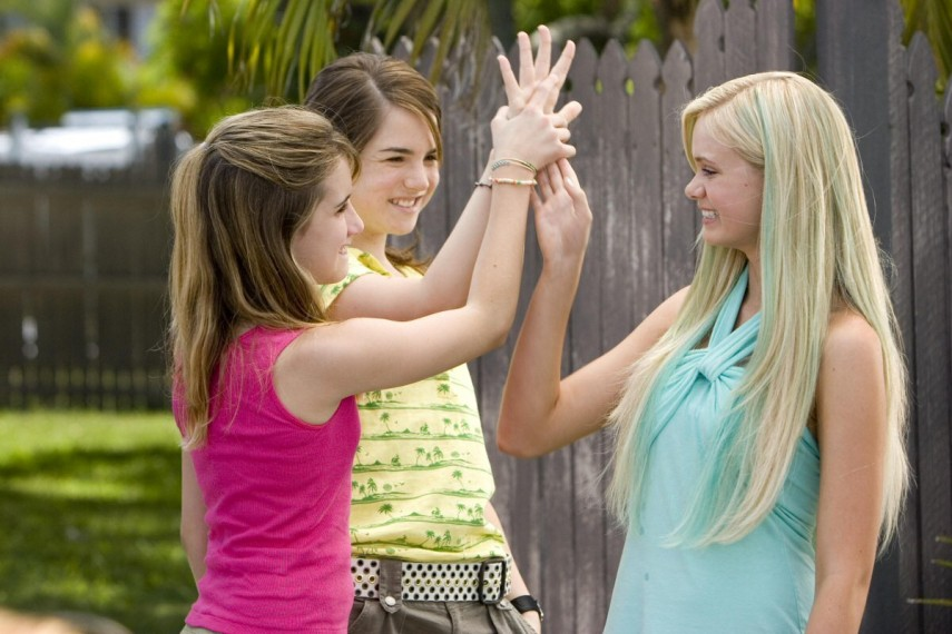 /db_data/movies/aquamarine/scen/l/2006_aquamarine_005.jpg