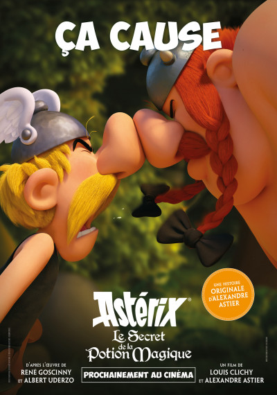 /db_data/movies/asterixlesecretdelapotionmagique/artwrk/l/ASTERIX_CACAUSE_70x100_web.jpg