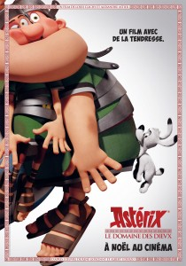 asterix_2_small.jpg